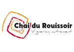logo de Chai du Rouissoir