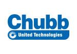 logo de Chubb France
