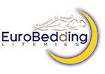 logo de Eurobedding