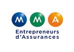 logo de MMA / ABLM