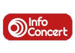 logo de Infococoncert