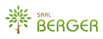logo de Berger Elégage