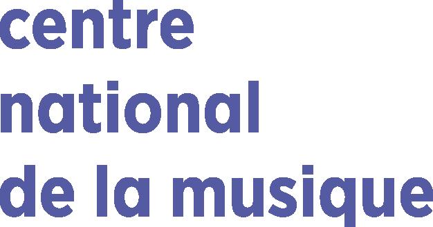 logo de CNV