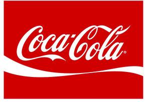 logo de Coca-Cola European Partners