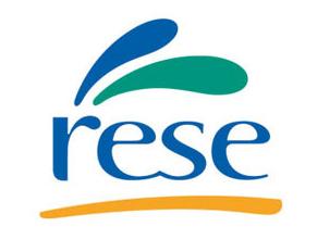 logo de La Rése
