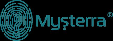 logo de Labyrinthes Mysterra