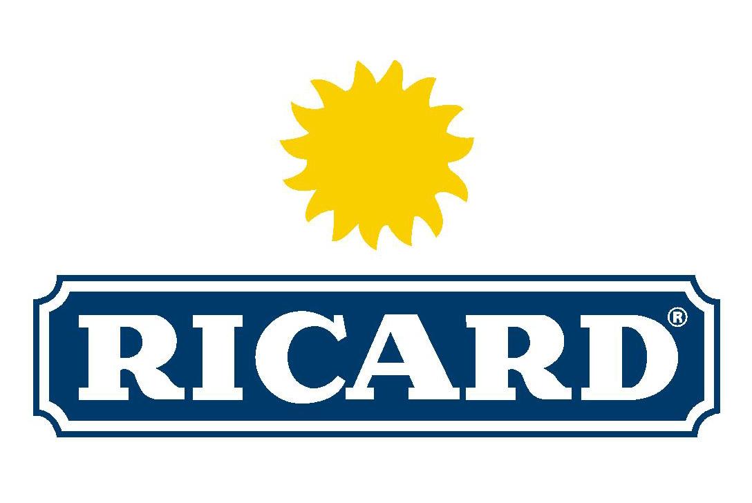 logo de Ricard